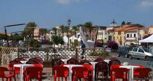 Dal 18 maggio aperture differenziate per bar, ristoranti e spiagge. Le nuove disposizioni del Governo – di Federica Selis
