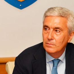 LND unanime sulle proposte al Consiglio Federale per la conclusione dei campionati. Il Carbonia attende l'ufficialità del ritorno in serie D