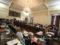6 consiglieri di minoranza all'attacco del sindaco di Iglesias Mauro Usai, sulla mancata riapertura delle attività commerciali