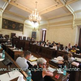 Covid-19: lettera aperta di sei consiglieri di minoranza al sindaco di Iglesias