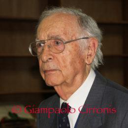 Al via, su Change.org, la petizione on-line per dedicare l'ospedale Sirai di Carbonia ad Enrico Pasqui
