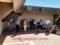I sindaci del Sulcis Iglesiente alla Giunta regionale: «Basta tagli alla Sanità territoriale»