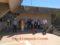 6 consiglieri di minoranza di Iglesias: «Troviamo inconcepibile l'assenza del sindaco di Iglesias alla Conferenza socio-sanitaria tenutasi a San Giovanni Suergiu»