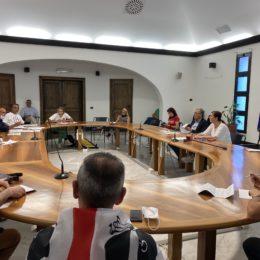 Alessandra Zedda: «La Regione intende impegnarsi concretamente per assicurare vantaggi fiscali a imprese, artigiani e lavoratori»