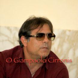 """A Cortoghiana, l'ex consigliere comunale Marco Loi ha aderito all'associazione """"Carbonia Avanti"""""""