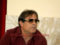 Marco Loi (Carbonia Avanti): «Più attenzione per il Cortoghiana Calcio»