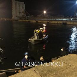 Il Covid-19 rallenta ma non ferma gli sbarchi di migranti sulle coste sud-occidentali della Sardegna