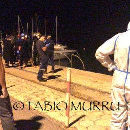 Dopo il nuovo sbarco di migranti del Sulcis, monito della Lega al Governo
