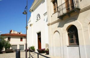 A Musei la riapertura delle attività per l'11 maggio è stata disposta dal commissario straordinario Giovanni Fadda