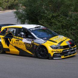 La Porto Cervo Racing è costretta a rinviare di un anno la nona edizione del Rally Terra Sarda