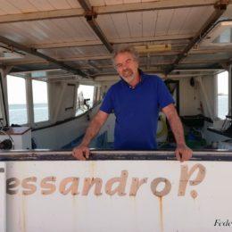 Covid-19, Fase 2: le difficoltà del settore pesca, cosa ci si auspica dalla nuova stagione