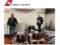 """Operazione di Polizia marittima a Sant'Antioco, sequestrati 455 kg di """"Tonno rosso"""" privi di tracciabilità"""