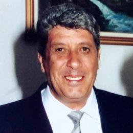 E' morto mercoledì 27 maggio, all'età di 86 anni, Sandro Ibba, ex sindaco di Giba
