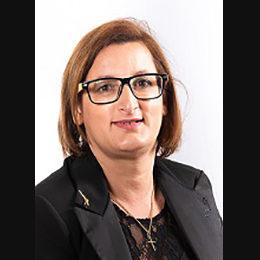 Sara Canu (Lega): «Sono inaccettabili le esternazioni del sindaco di Assemini sulla riapertura delle attività»
