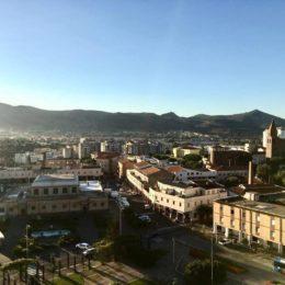 Una nuova ordinanza del sindaco di Carbonia dispone la riapertura complessiva dei mercati settimanali