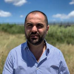 Aldo Salaris (Riformatori sardi): «E' arrivato il momento di dare risposte al settore del charter nautico»