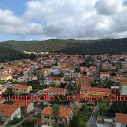 Fabio Desogus (Pd): «Le modifiche della viabilità cittadina, a Carbonia, hanno creato tanta confusione»