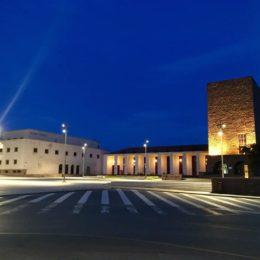 La Giunta comunale di Carbonia ha approvato la delibera che esonera gli esercizi pubblici dal pagamento del suolo pubblico fino al 31 ottobre