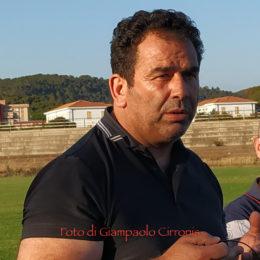 Prove di dialogo tra il Carbonia Calcio e l'Amministrazione comunale di Carbonia