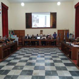 Il presidente del Consiglio comunale di Carbonia, Daniela Marras, ha convocato la prossima seduta dell'assemblea cittadina per giovedì 6 agosto