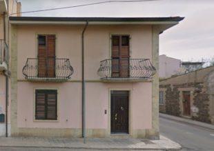 Il dormitorio è l'ultima vittima del Covid-19 a Oristano