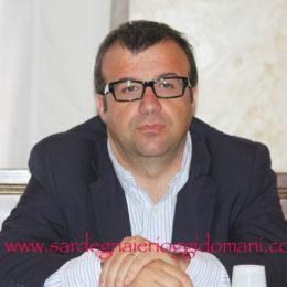 Emanuele Cani (Pd): «Vicende Air Italy e Rwm all'attenzione del Governo, necessario trovare una soluzione»