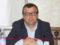 Emanuele Cani (PD):«ll centrodestra ha varato una nuova legge ma non risolve i problemi della Sanità»