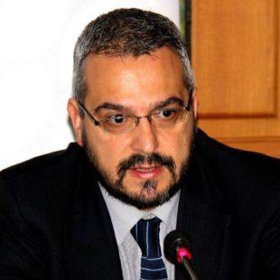 Emiliano Deiana (Anci Sardegna): «Ecco le nostre proposte sulle gestione dell'emergenza Covid, la Regione ci ascolti»