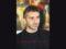Fabio Desogus (PD): «Sindaco Massidda, non ci venga per favore a raccontare che va tutto bene»
