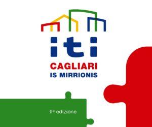 Il comune di Cagliari ha pubblicato un avviso per la selezione di 65 candidati con un'idea di impresa da realizzare nell'area di Is Mirrionis