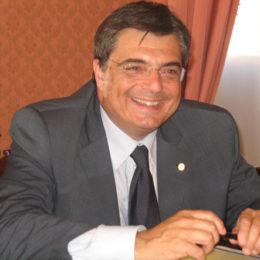 Gianfranco Ganau (Pd): «Invitalia proceda alla pubblicazioni per bandi per in piani di investimento nelle aree di crisi di Porto Torres e Porto Vesme»