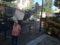 Sono iniziati oggi, a Iglesias, dopo il rinvio dei lavori a causa del Covid-19, gli interventi di bitumazione di alcune vie cittadine