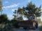 Il comune di Carbonia sta eseguendo numerosi interventi di manutenzione in strade urbane e rurali
