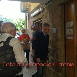 Sono stati assegnati oggi, a Carbonia, 29 nuovi alloggi di edilizia residenziale pubblica
