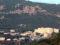 Alla Sanità del Sulcis Iglesiente servono Eroi – di Mario Marroccu