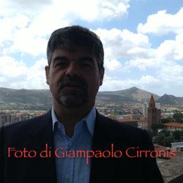 Dal 6 all'11 ottobre 2020 torna il Carbonia Film Festival. Intervista a Paolo Serra, direttore del CSC Carbonia Iglesias