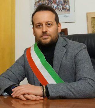"""Comune di Delia (Caltanissetta): «Dalla Sardegna alla Sicilia """"Una Borsa per il Futuro""""»"""
