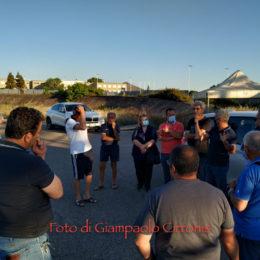 """Stadio """"Carlo Zoboli"""": venerdì mattina conferenza stampa dell'Amministrazione comunale alla Torre Littoria"""
