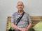 40 anni fa la strage di Ustica. Un ex dipendente Itavia di Carbonia svela retroscena mai venuti fuori
