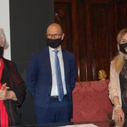 Information Communication Technology: siglato un accordo tra Università di Cagliari e Regione