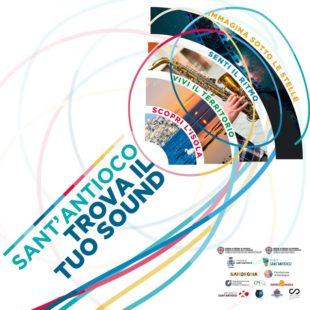 A Sant'Antioco un fitto ventaglio di eventi che invita alla scoperta dell'isola nell'estate 2020