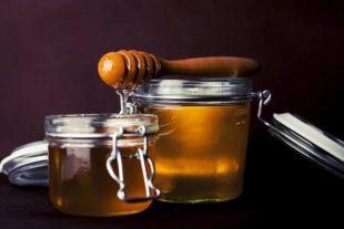 Crolla la produzione di miele sardo: -80%