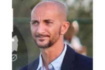 Andrea Colombino è il nuovo direttore sportivo del Carbonia Calcio