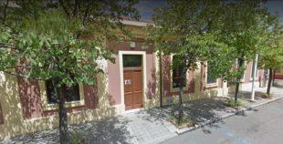 Iglesias: la sala presentazioni della biblioteca comunale sarà intitolata a Grazia Sanna Serra