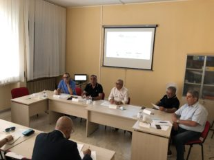 Agrinsieme Sardegna: «Nessuna ideologia dietro le nostre richieste»