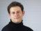 Fabio Mereu è stato eletto presidente della Confartigianato del Sud Sardegna