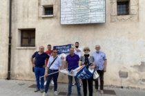 Fratelli d'Italia di Quartu Sant'Elena: «Governo Conte inadeguato, si dimetta»