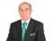 Il presidente della Regione, Christian Solinas, esprime il suo profondo cordoglio per la scomparsa (a 77 anni) di Giorgio Ladu