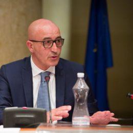 Il Consorzio di tutela del pecorino romano dà il via libera al bilancio 2019