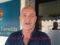 """Venerdì 7 agosto 2020, ore 17.30, Stadio Comunale """"Carlo Zoboli"""": inizia la preparazione del Carbonia in vista della stagione agonistica 2020/2021 in serie D"""